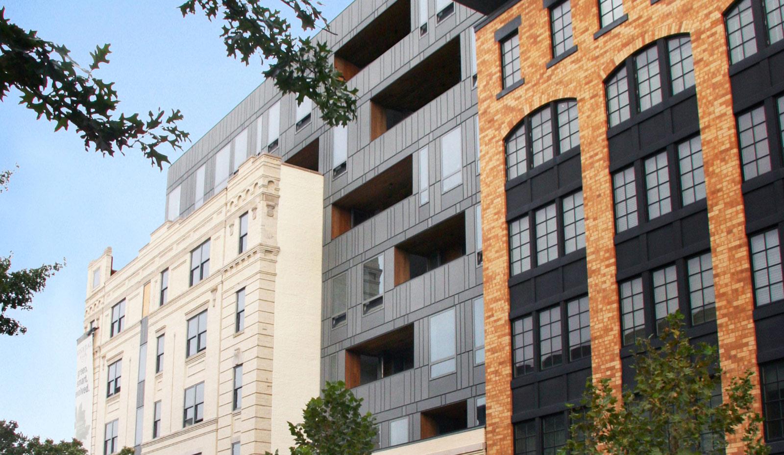 Garden-Street-Lofts--Residential